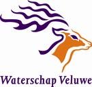 Waterschap Veluwe